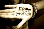 freeurself